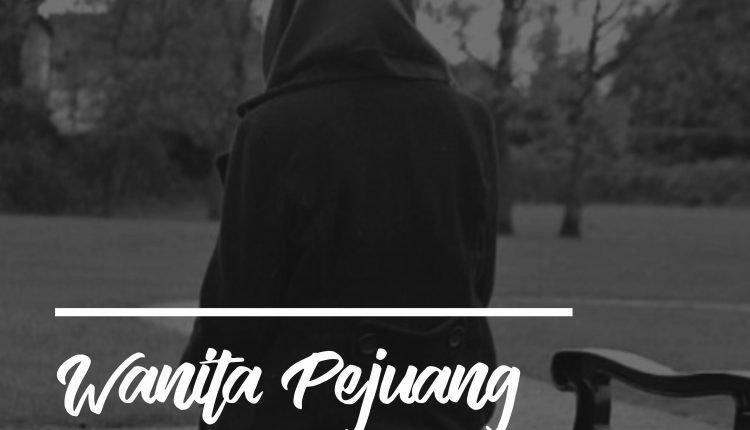 Bersama Untuk Anak - Kisah Ibu Lia dari Sulawesi Tengah