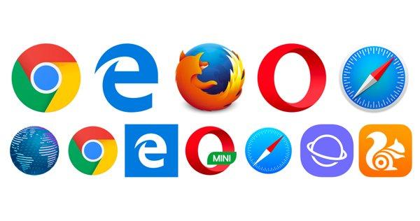 Mengenal Browser dan Fitur-Fiturnya Informatika Kelas 9