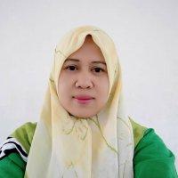 Nurhaira Lukman